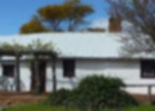 Stirk House.JPG