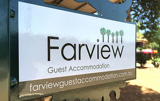 Farview Guest Accommodation