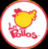 Logo los pollos_2.png