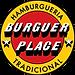 Logo-Burguer Place2.png