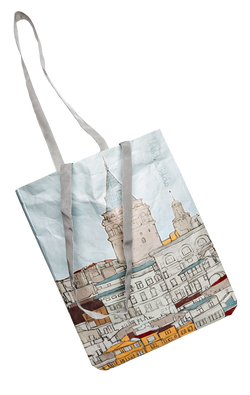 Shoping Bags