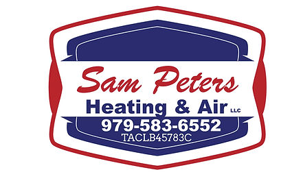 Sam_Petters_HeatingAir.jpg