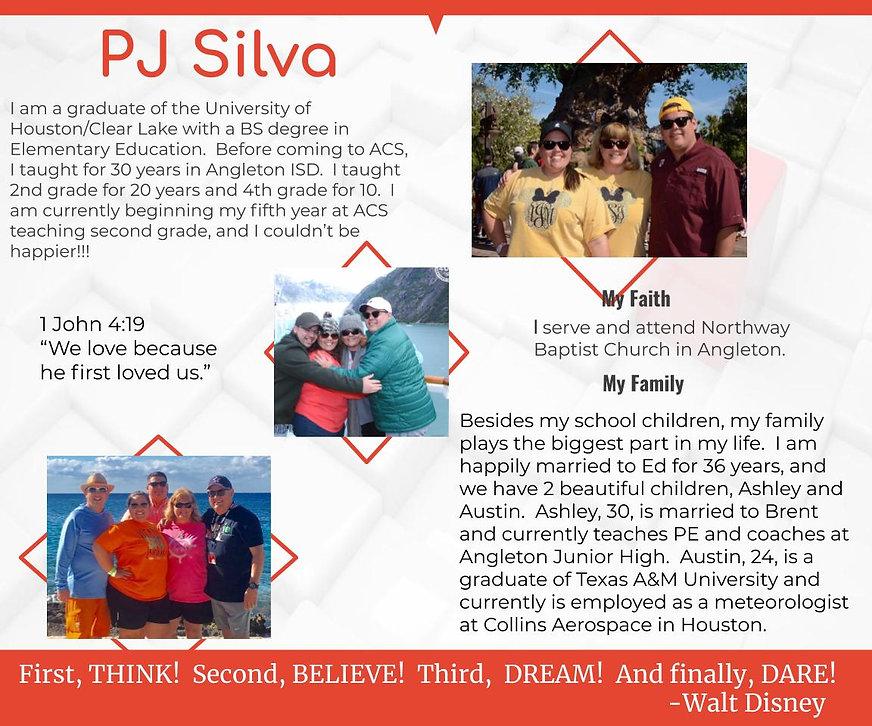PJ_Staff Profiles.jpg