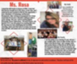 Staff Profile Rosa.jpg