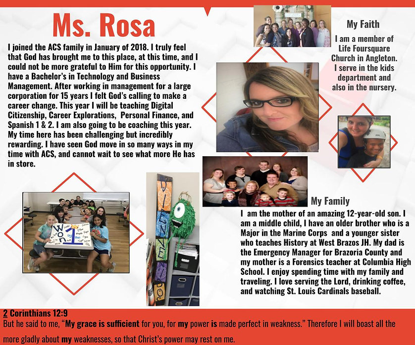 Staff Profile Rosa.jpg