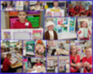 2019 Mrs. Hamlin's Collage.jpg