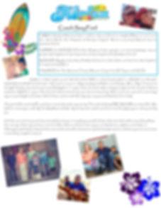 Suzy Ford Bio.jpg