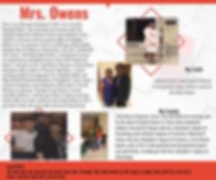 Staff Profile_MrsOwens.jpg