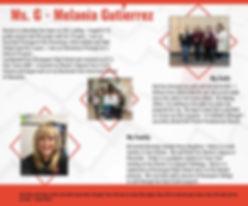 Gutierrez Staff Profile.jpg