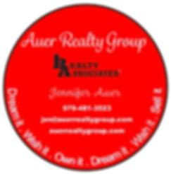 Auer Realty logo.jpg