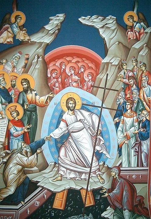 VASKRSENJE- freska - 1541x2222.jpg