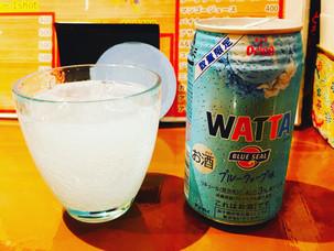 WATTA