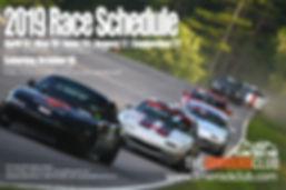 RaceSeries2019Flyer1Updated.jpg