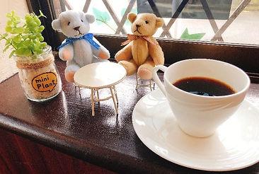 クマとコーヒー.jpg