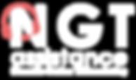 2018-12_Logo_NGT_Blanc-corail.png