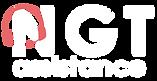2018-12_Logo_NGT_Blanc-corail_Sans_Basel