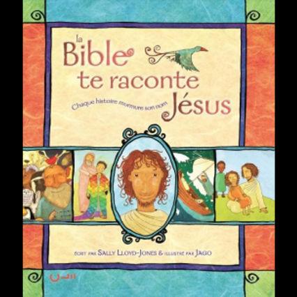 la-bible-te-raconte-jesus.jpg