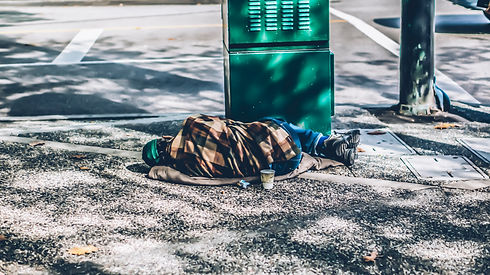homeless-person-sleeping-in-vancouver-2Y