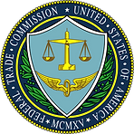 Seal_of_the_United_States_Federal_Trade_