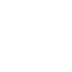 GC NEW CIRCLE PNG.png