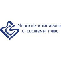 logo-rus.jpg