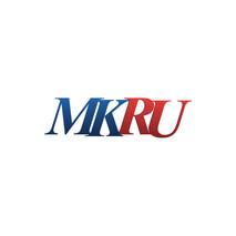 mkru_og_tag_1200x720.jpg