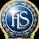 logo_header-2 (1).png