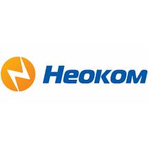 neocom-logo.png