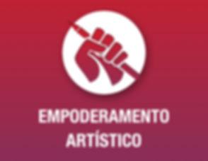 curso empoderamento artistico VIVA DE SU