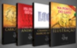 combo quatro ebooks capas.jpg