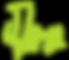 Logo Jlima vetor verde.png