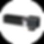 Faserlasersystem_Dioderlaser.png