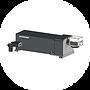 UV Lasermodul 3 und 5 Watt 2 (1).png