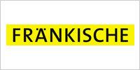 ref_fraenkische.jpg
