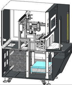 3D-Daten_AL-Anlage.jpg