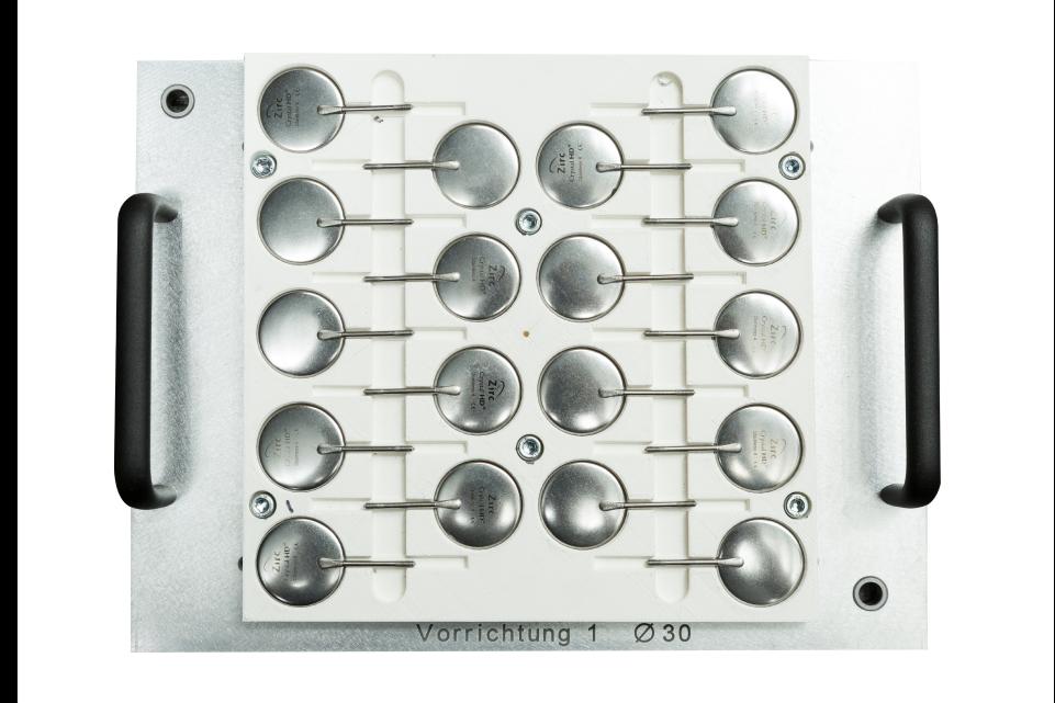datronik-25.png