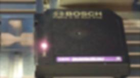 HIntergrundbild_Laserbeschriften.png