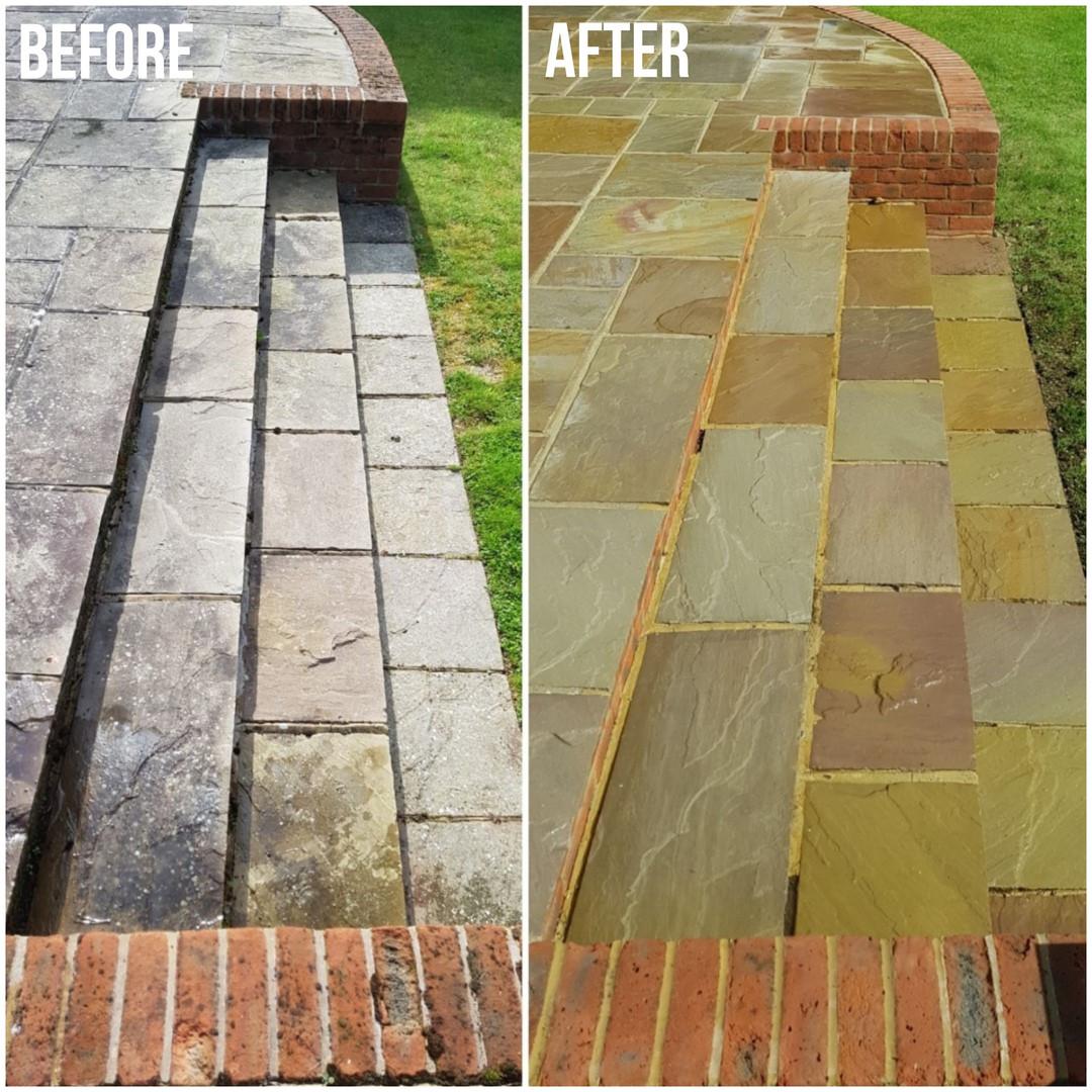 Steps - Before & After.jpg