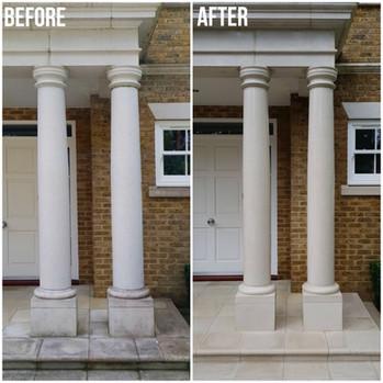 Pillars - Before & After.jpg