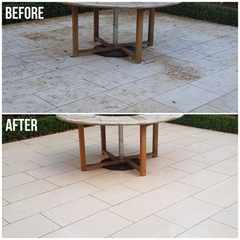 White Patio - Before & After.jpg