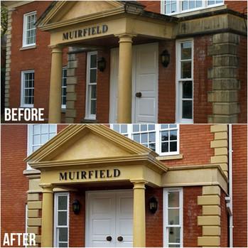 Muirfield - Before & After.jpg