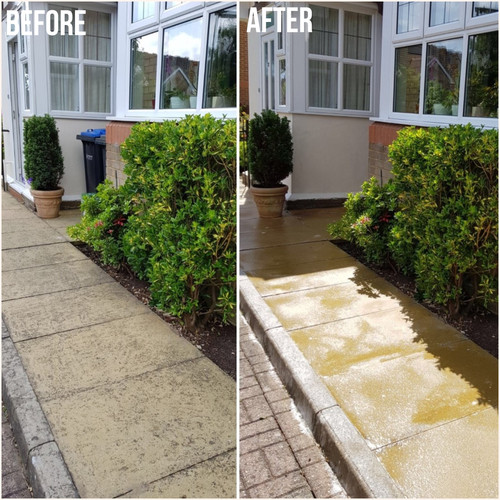 Pathway - Before & After.jpg