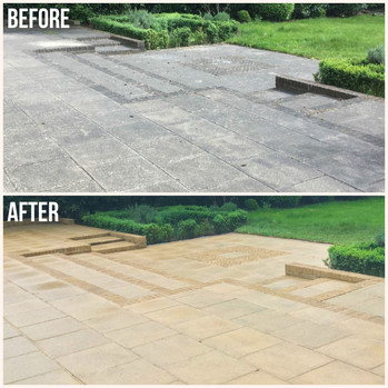 Patio - Before & After.jpg
