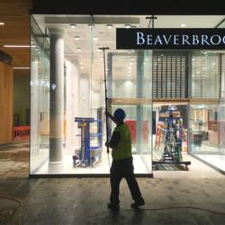 Lexicon - Beaver Bros
