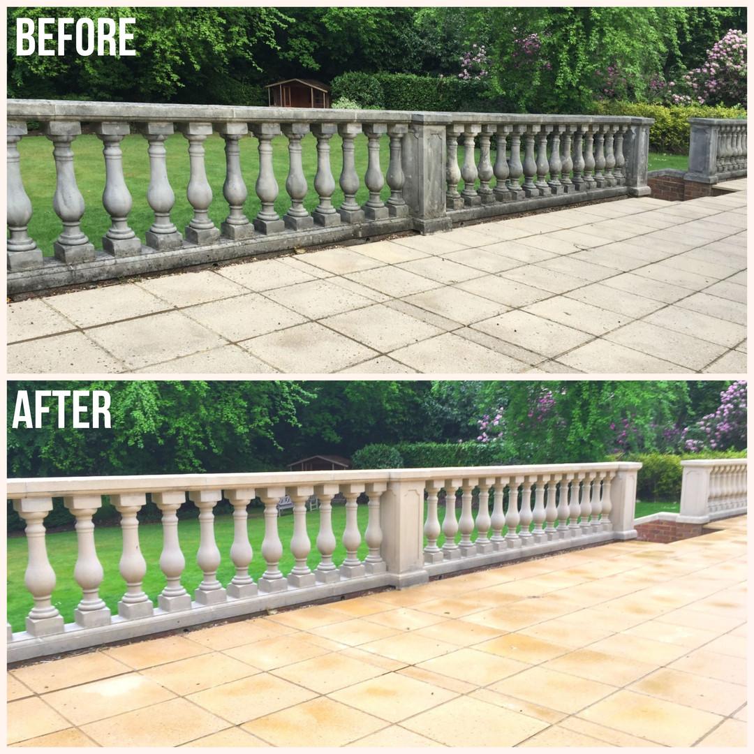 Patio Pillars - Before & After.jpg