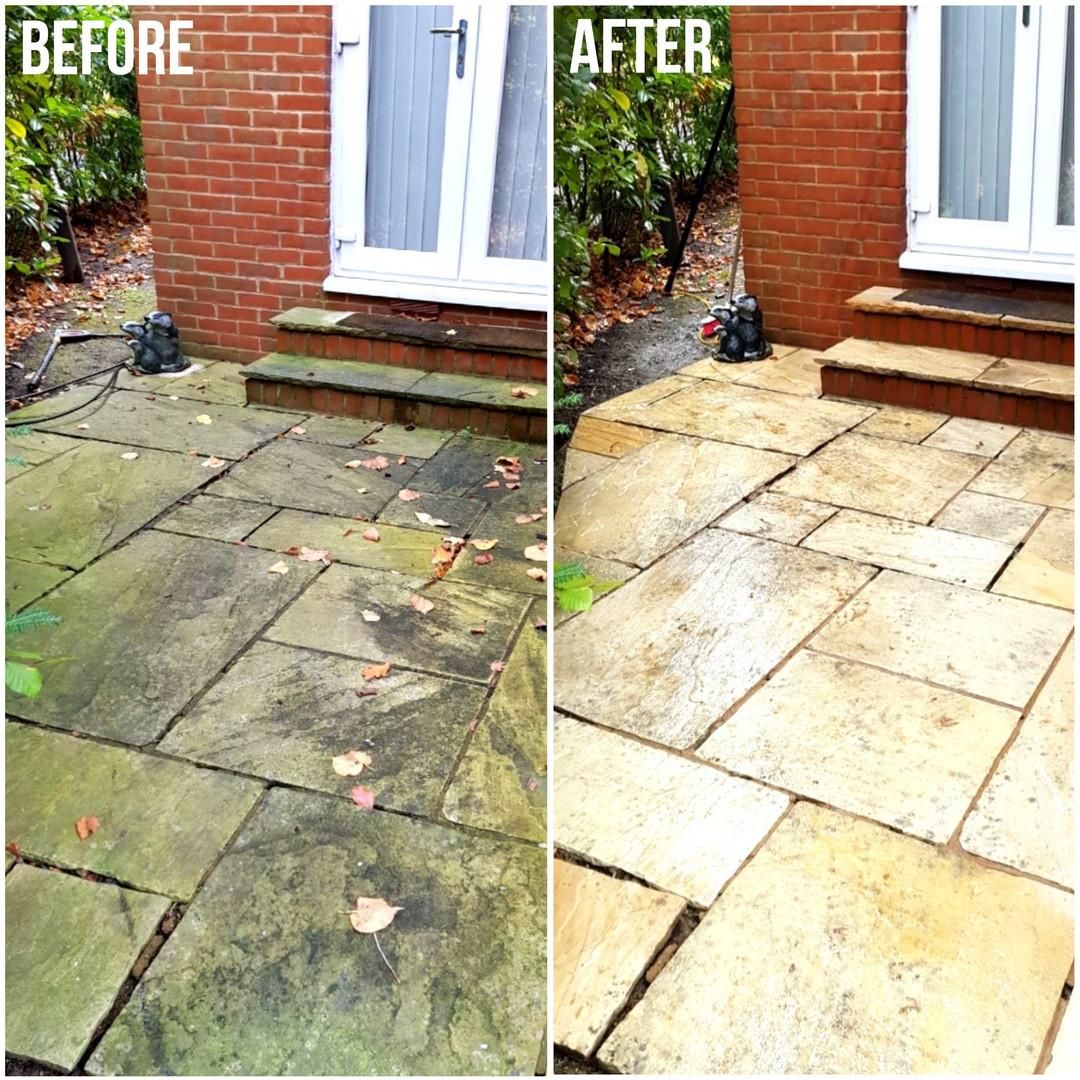 Back yard - Before & After.jpg