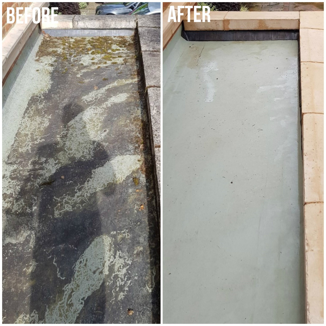Flat Roof - Before & After.jpg