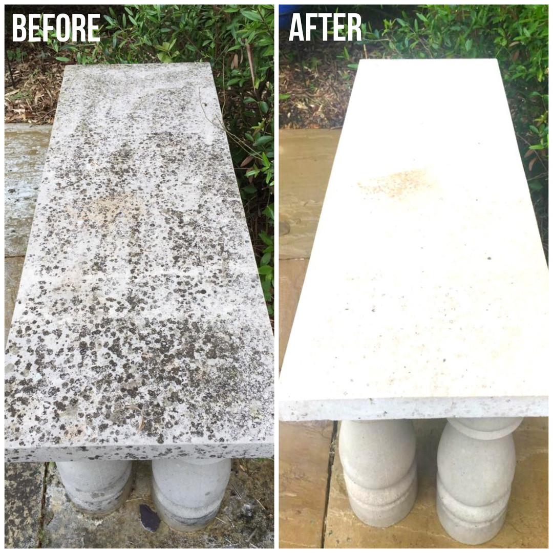 Stone bench - Before & After.jpg