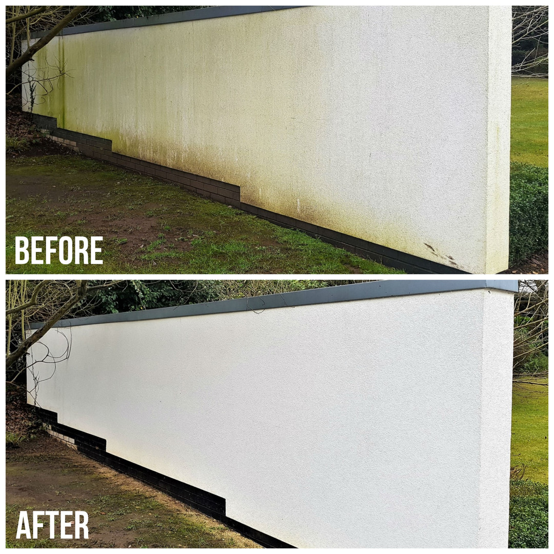 Rendered Wall - Before & After.jpg
