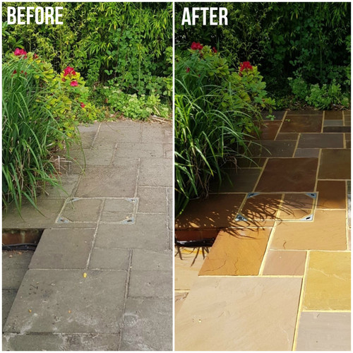 Patio 2 - Before & After.jpg